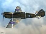 1-72-P-40K-10-15-Warhawk-long-t-RAFRAAFRNZAF