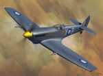 1-72-Spitfire-Mk-XVIe-in-Int-Services-4-versions