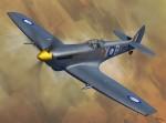 1-72-Spitfire-Mk-XVIe-in-Int-Services-4-versions