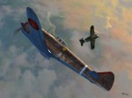 1-72-Nakajima-Ki-44-I-Shoki-4x-camo