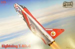 1-72-Lightning-T-Mk-4-2-decals-versions-re-issue