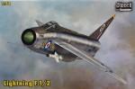 1-72-Lightning-F-1-2-2-decals-versions