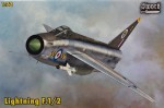 1-72-Lightning-F-1-2-2-decals-versions