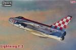1-72-Lightning-F-3-2-decals-versions