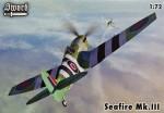 1-72-Seafire-Mk-III-2-decals-versions
