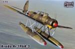 1-72-Arado-Ar-196A-3-2-decals-versions