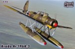 1-72-Arado-Ar-196A-3-2-decals-versions