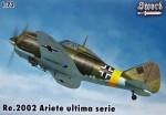 1-72-Reggiane-Re-2002-Bis-2-decals-versions