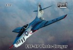 1-72-F9F-8P-Photo-Cougar-2-decal-versions