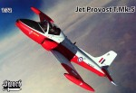 1-72-BAC-Jet-Provost-T-Mk-5-2-decal-versions