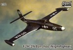 1-72-F2H-2N-Banshee-Nightfighter-2-decal-vers-