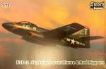 1-72-F3D-2-Skyknight-VF-11-VMFN513
