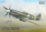 1-72-Spitfire-Mk-XIV-C-E-4-decal-versions