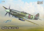 1-72-Spitfire-Mk-XIV-C-E-4-decal-versions