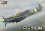 1-72-Spitfire-FR-Mk-XIV-E-4-decal-versions