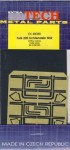 1-48-FUG220-Antene