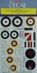 1-48-Hurricane-Mk-I-of-the-Czechoslovak-RAF-pilots