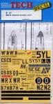 1-72-Aces-8th-USAAF