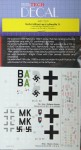 1-72-Decals-Luftwaffe-Night-Fighting-Aces-IV-