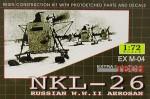 1-72-NKL-26-Russ-Aerosan