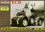 1-72-AB41-Autoblindata4x4