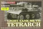 1-72-Tetrarch