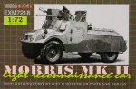 1-72-Morris-Mk-II-LRC