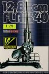 1-72-128mm-Flak-40-RES