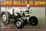 1-72-Lanz-Bulldog-30HP