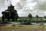 1-72-Marmon-Herrington-Mk-IIIa