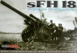 1-72-sFH18-Heavy-Field-Howitzer