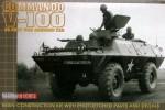 1-72-V-100-Commando