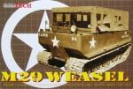 1-72-M29-Weasel