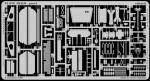 1-72-SET-DUKW-ITAL