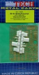 1-72-Set-M8-Greyhound-Detail-Set-ITAL