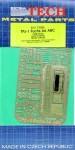 1-72-Set-TPz-1-Fuchs-A6-ABC-REV