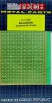 1-72-Set-Duckbills-for-Sherman-M-10-family