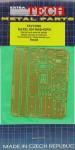 1-72-Set-Sd-Kfz-164-NASHORN-Int-External-details-REV