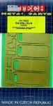 1-35-Set-SfKfz-10-4-Etched-ramps-ITAL