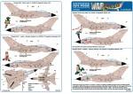 1-32-Desert-Storm-Tornados-GR-1B-Foxy-Killer-FK-ZA465