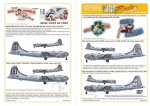 1-144-Boeing-B-29A-Superfortress-4
