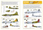 1-144-Boeing-B-17F-G-Flying-Fortress-4
