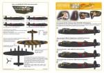 1-144-Avro-Lancaster-Mk-I-III-X-4