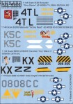 1-144-Martin-B-26B-Marauders-B-26B-55-MA-42-96205-KX-N-Hamilton-Hey