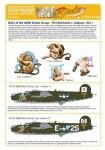 1-144-Consolidated-B-24H-Liberator-Phil-Brinkmans-Zodiacs-Leo-Leo-version-2