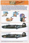 1-144-Consolidated-B-24H-Liberator-Phil-Brinkmans-Zodiacs-Virgo-Sagittarius