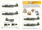 1-144-Consolidated-B-24J-Liberator-Phil-Brinkmans-Zodiacs-Pt-3-4