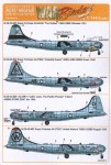1-144-Boeing-B-29-25-MO-Super-Fortress-42-65306