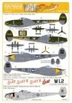 1-144-Robin-Olds-P-38J-15-LO-43-28707-L2-W