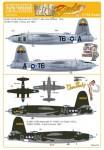 1-144-B-26C-45-MO-Marauder-42-107841-Little-Pink-Panties